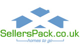 sellerspack.co.uk